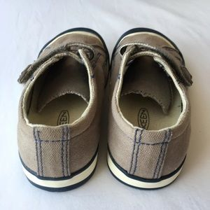 Keen Shoes - Keen shoes EUC size 8